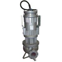 Bomba para Lodo sin obstrucciones - 440 USgpm - 60 HP