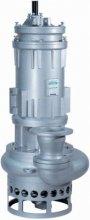 Bombas para Lodo Eléctricas de Servicio Pesado - 264-3168 USgpm / 25-120 HP