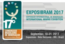 Exposibram 2017